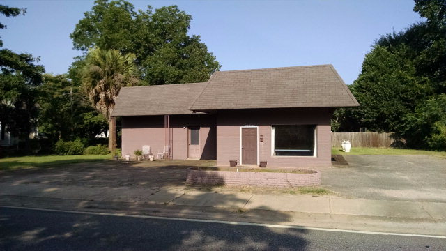 204 Main St, Headland, AL, 36345 Photo 1