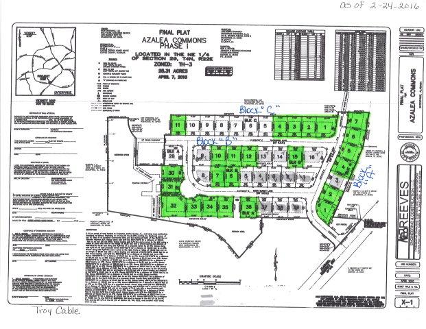 111 MEER BUSCH LANE, Enterprise, AL, 36330 Photo 1