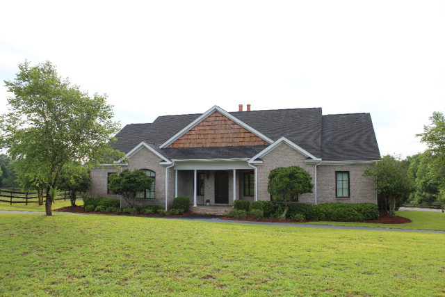 955 Co Rd 3, Headland, AL, 36345 Photo 1