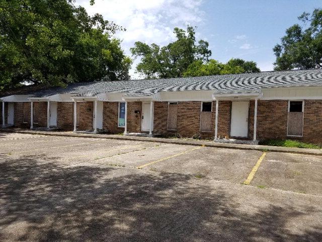 900 W Burdeshaw, Dothan, AL, 36303 Primary Photo