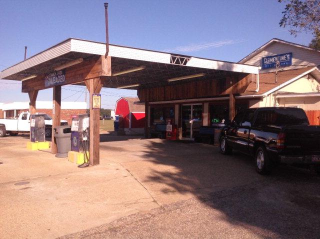 624 W Malvern Highway, Slocomb, AL, 36349 Photo 1