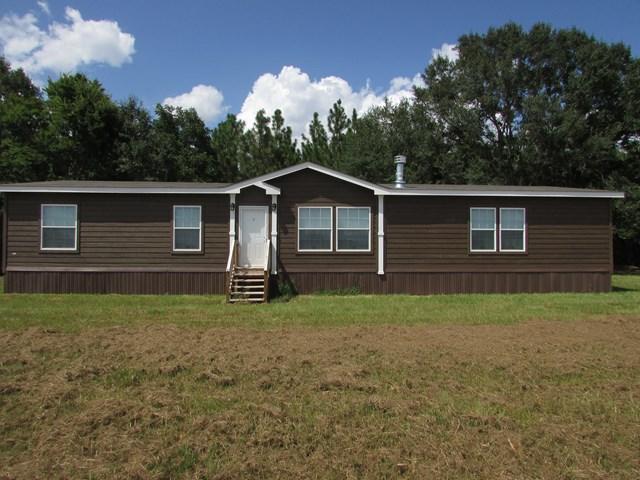 4174 S County Road 49, Slocomb, AL, 36375 Photo 1