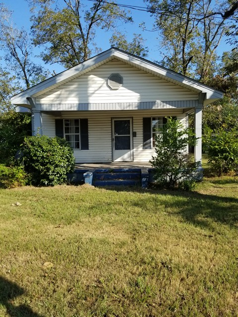 313 Columbia Road, Abbeville, AL, 36310 Photo 1