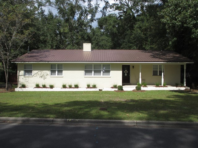 2302 Choctaw Street, Dothan, AL, 36303 Primary Photo
