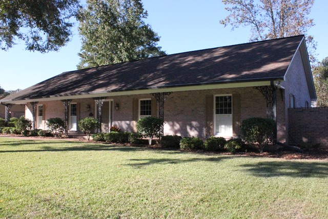 108 Needle Pine, Dothan, AL, 36301 Photo 1