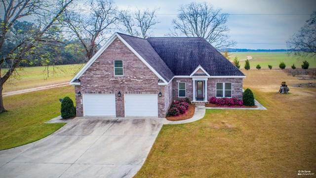 424 County Rd 1 / Harrison Rd, Dothan, AL, 36303 Photo 1