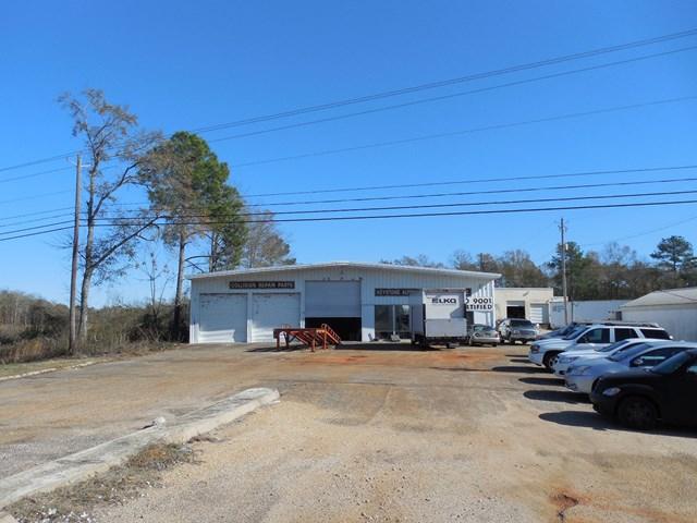 2700 Reeves, Dothan, AL, 36303 Primary Photo