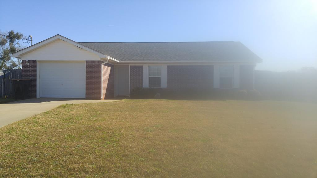 14 Pat Drive, Midland City, AL, 36350 Photo 1