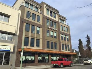4th Floor 554 Leon Avenue, Kelowna, BC, V1Y 6J6 Primary Photo