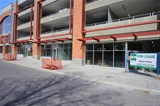 104 1360 Ellis Street, Kelowna, BC, V1Y 2A2 Primary Photo