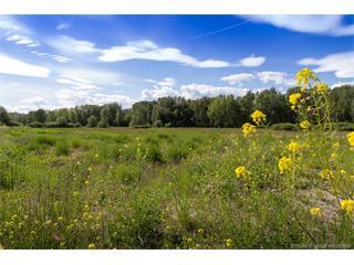 3850 Swamp Road, Kelowna, BC, V1W 4M9 Primary Photo