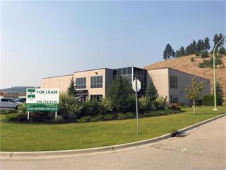 1540 Innovation Drive, Kelowna, BC, V1V 2Z6 Primary Photo