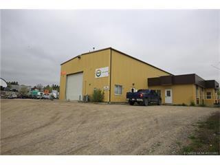 3334 Sexsmith Road, Kelowna, BC, V1X 7S5 Primary Photo