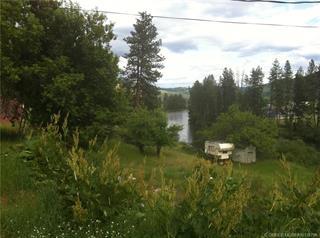 3635 BUBAR Road, ROCK CREEK, BC, V0H 1Y0 Primary Photo