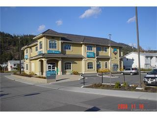 385 Glenmore Road, Kelowna, BC, V1V 2H3 Primary Photo