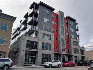 2 1350 St Paul Street, Kelowna, BC, V1Y 2E1 Primary Photo