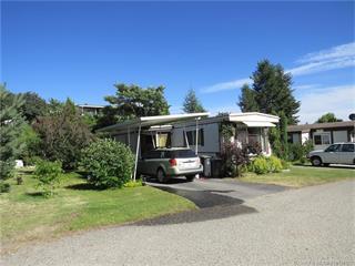 11 12022 Pretty Road, Lake Country, BC, v4V 1H1 Primary Photo