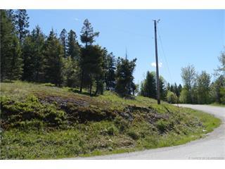 1843 Huckleberry Road, Kelowna, BC, V1P 1H5 Primary Photo