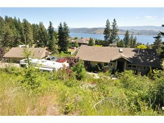 1527 McNaughton Road, Kelowna, BC, V1Z 2S2 Primary Photo