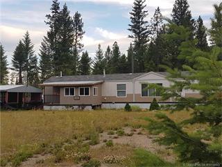 44 PRINGLE Road, CARMI, BC, V0H 1A0 Primary Photo