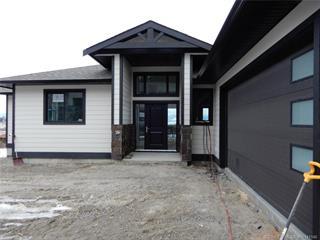 3000 Ourtoland Road, West Kelowna, BC, V1Z 2H8 Primary Photo