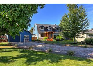 1523 Mission Ridge Drive, Kelowna, BC, V1W 3A9 Primary Photo