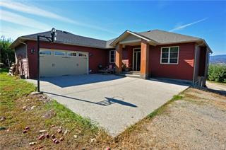 1761 Morrison Road, Kelowna, BC, V1X 4W4 Primary Photo