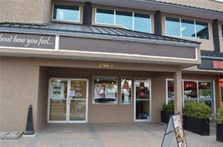 2949 Pandosy Street, Kelowna, BC, V1Y 1W1 Primary Photo
