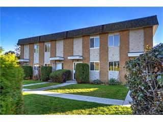 1295 Bernard Avenue, Kelowna, BC, V1Y 6R3 Primary Photo