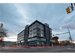4A 460 Doyle Avenue, Kelowna, BC, V1Y 6V8 Primary Photo