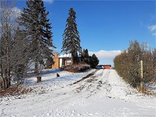 2400 Longhill Road, Kelowna, BC, V1V 2G3 Primary Photo