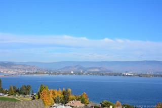 2601 Casa Palmero Drive, West Kelowna, BC, V1Z 4B1 Primary Photo