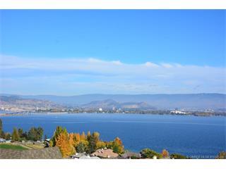 2625 Casa Palmero Drive, West Kelowna, BC, V1Z 4B1 Primary Photo