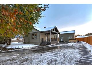 1395 Edgewood Drive, Kelowna, BC, V1Y 3V7 Primary Photo