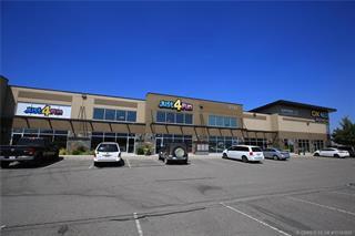 108 2374 Bering Road, West Kelowna, BC, V4T 3J6 Primary Photo