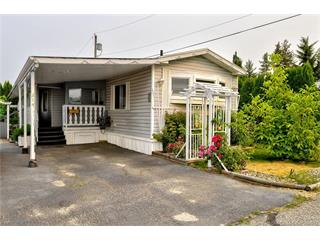 214 720 Commonwealth Road, Kelowna, BC, V4V 1S1 Primary Photo