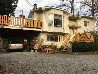 2706 Thornber Street, Summerland, BC, V0H 1Z9 Photo 1