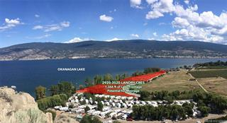 2920-3520 Landry Crescent, Summerland, BC, V0H 1Z9 Photo 1