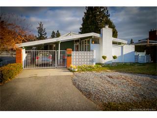 1155 Hartwick Street, Kelowna, BC, V1Y 3P4 Primary Photo