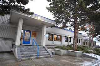 820 Guy Street, Kelowna, BC, V1Y 7R5 Photo 1