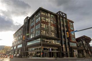 4A 460 Doyle Avenue, Kelowna, BC, V1Y 6V8 Photo 1