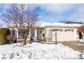 120 595 Yates Road, Kelowna, BC, V1V 1P8 Primary Photo