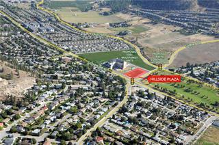 112 1920 Summit Drive, Kelowna, BC, V1V 2E6 Primary Photo