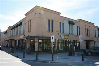 200 1460 Pandosy Street, Kelowna, BC, V1Y 1P3 Primary Photo