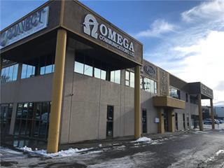 100 1751 Harvey Avenue, Kelowna, BC, V1Y 6G4 Primary Photo