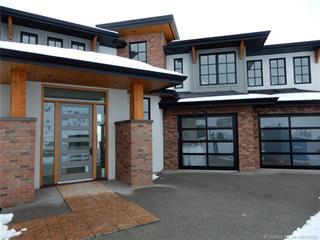 472 Rockview Lane, Kelowna, BC, V1W 5K2 Primary Photo