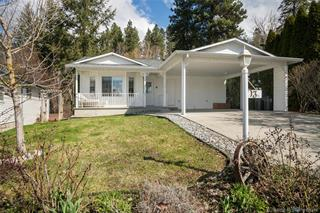 3 6200 Spencer Road, Kelowna, BC, BC, V1X 7T7 Primary Photo
