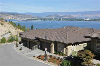 9 2493 Casa Palmero Drive, West Kelowna, BC, V1Z 4C6 Primary Photo