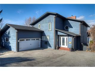 2120 Bennett Road, Kelowna, BC, V1V 2C2 Primary Photo