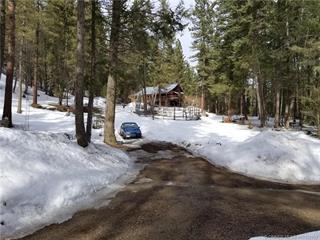 3335 Christian Valley Road, Westbridge, BC, V0H 2B0 Primary Photo